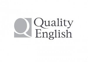 logo-british-council