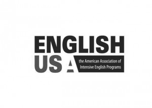 logo-english-us