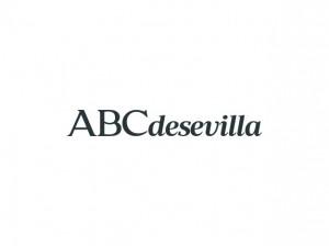 abcdesevilla