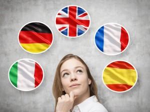 bus-idiomas-cursos-adultos