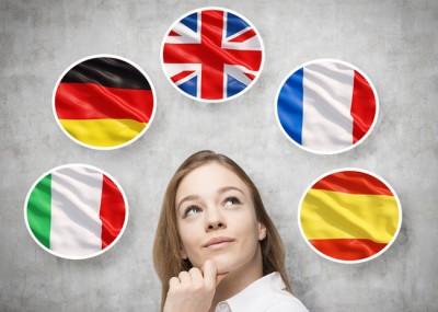 Buenas razones para aprender idiomas y mejorar tu nivel