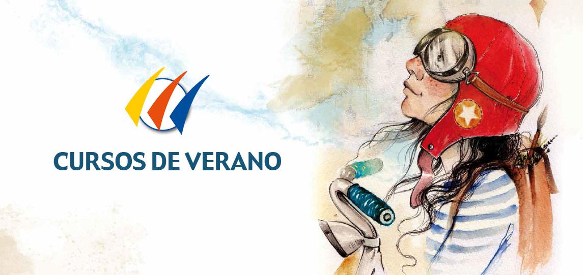 BUSidiomas-portada-ilustracion-apaisada-VERANO