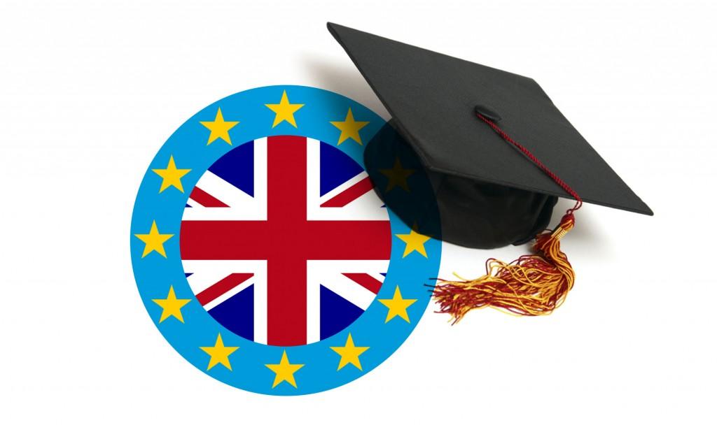 brexit-education