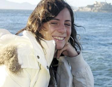 Julia Bañales Troncoso