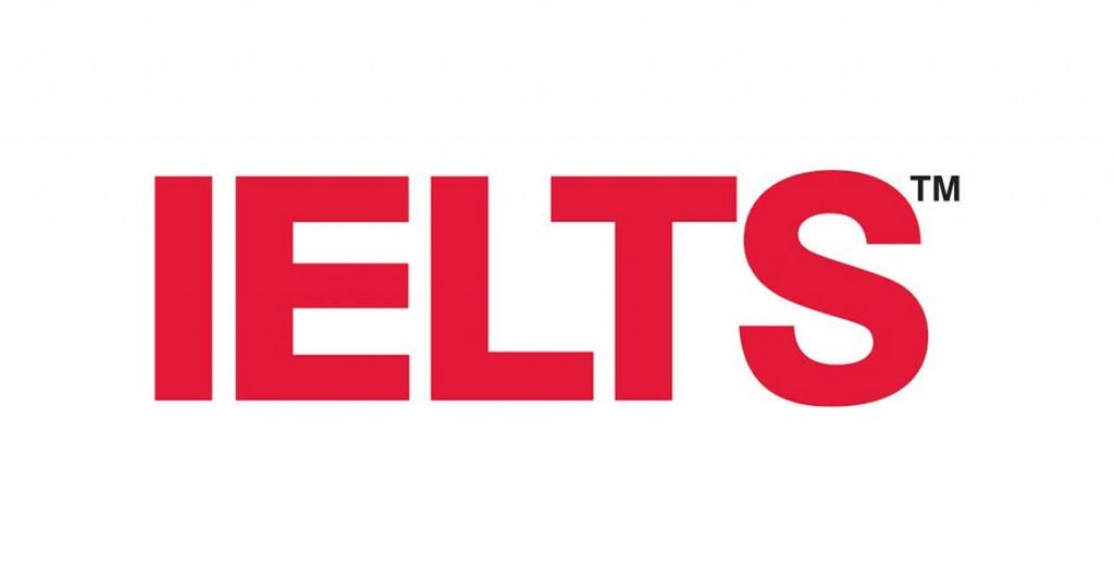 examen-IELTS