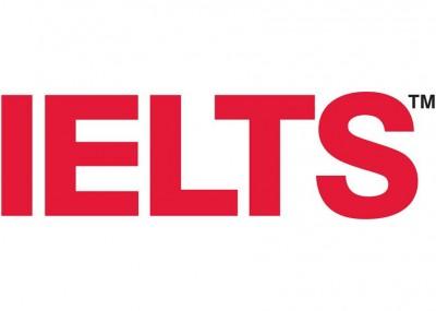 El examen IELTS
