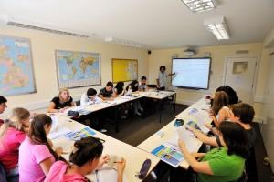 curso-adulto-idiomas-ingles-bournemouth-inglaterra-3