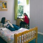 curso-adulto-idiomas-ingles-inglaterra-canterbury-4