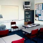 curso-adulto-idiomas-ingles-inglaterra-canterbury-6