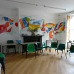 curso-adulto-idiomas-ingles-inglaterra-exeter-4