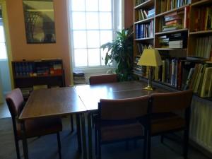 curso-adulto-idiomas-ingles-inglaterra-shrewsbury-9