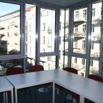 curso-adulto-idiomas-aleman-alemania-berlin-4