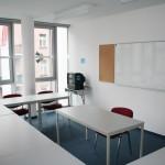 curso-adulto-idiomas-aleman-alemania-berlin-5
