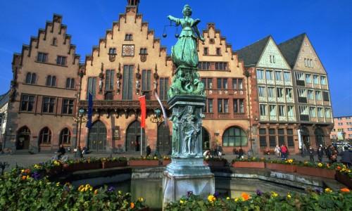 curso-adulto-idiomas-aleman-alemania-frankfurt-5