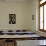 curso-adulto-idiomas-aleman-alemania-munich-2