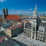 curso-adulto-idiomas-aleman-alemania-munich-5