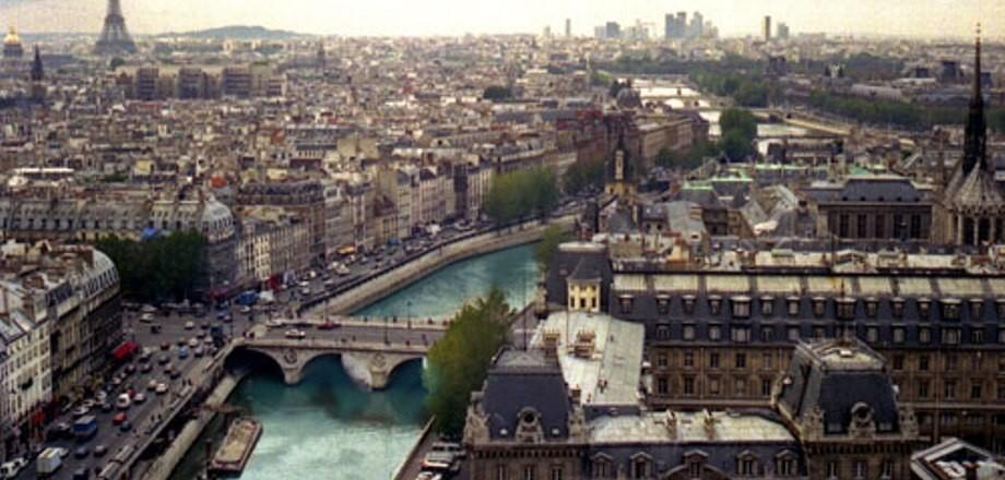 curso-adulto-idiomas-frances-ejecutivo-francia-paris-2