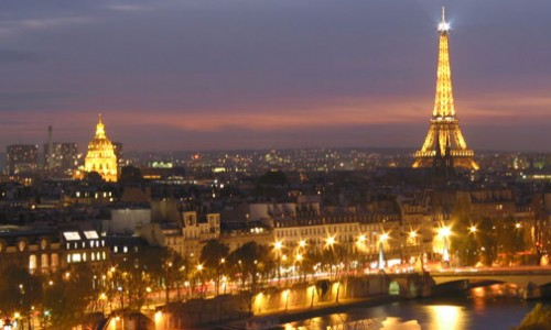 curso-adulto-idiomas-frances-francia-paris-1