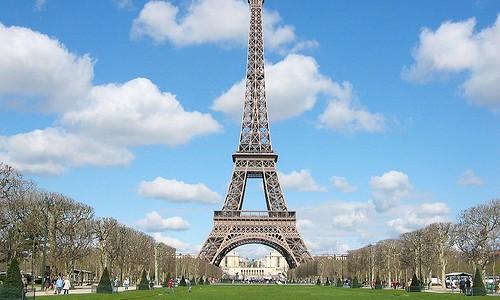 curso-adulto-idiomas-frances-francia-paris-II-1