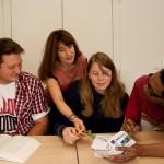 curso-adulto-idiomas-frances-francia-vichy-5