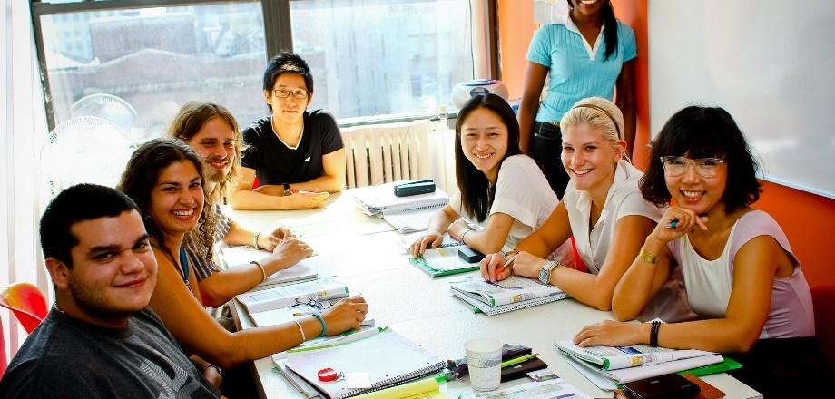 curso-adulto-idiomas-ingles-ejecutivo-estados-unidos-nueva-york-3