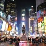 curso-adulto-idiomas-ingles-ejecutivo-estados-unidos-nueva-york-4