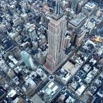 curso-adulto-idiomas-ingles-ejecutivo-estados-unidos-nueva-york-5