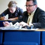 curso-adulto-idiomas-ingles-ejecutivos-inglaterra-londres-1