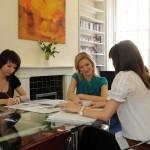 curso-adulto-idiomas-ingles-ejecutivos-inglaterra-londres-5