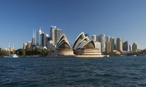 curso-adulto-idiomas-ingles-especializado-australia-sydney-1
