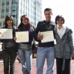 curso-adulto-idiomas-ingles-especializado-estados-unidos-san-francisco-1