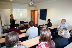 curso-adulto-idiomas-ingles-especializado-inglaterra-cambridge-1