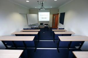 curso-adulto-idiomas-ingles-especializado-inglaterra-cambridge-8