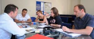 curso-adulto-idiomas-ingles-especializado-inglaterra-londres-1