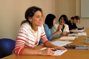 curso-adulto-idiomas-ingles-especializado-inglaterra-londres-5