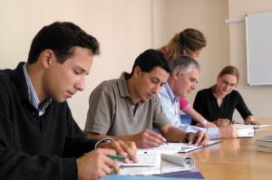 curso-adulto-idiomas-ingles-especializado-inglaterra-londres-6