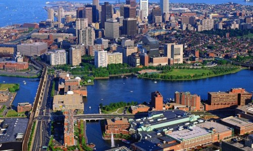 curso-adulto-idiomas-ingles-estados-unidos-boston-1