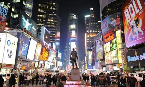 curso-adulto-idiomas-ingles-estados-unidos-nueva-york-1