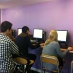 curso-adulto-idiomas-ingles-bournemouth-coast-inglaterra-6