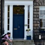 curso-adulto-idiomas-ingles-escocia-edimburgo-queen-4