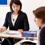 curso-adulto-idiomas-ingles-escocia-edimburgo-queen-5
