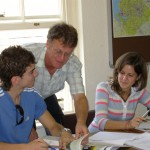curso-adulto-idiomas-ingles-ejecutivo-inglaterra-chester-1