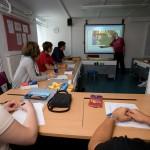 curso-adulto-idiomas-ingles-inglaterra-cambridge-girton-1