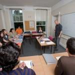 curso-adulto-idiomas-ingles-inglaterra-cambridge-girton-5