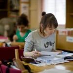 curso-adulto-idiomas-ingles-inglaterra-cambridge-girton-8
