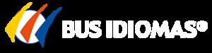 logo-busidiomas