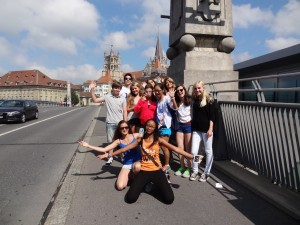 Irlanda_Colegio_Privado_Familia (4)