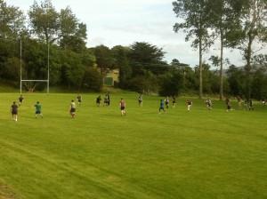 Irlanda_Colegio_Privado_Familia (5)