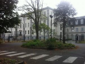 Irlanda_Colegio_Publico_Residencia_Internado (4)