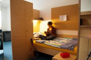 Irlanda_Colegio_Publico_Residencia_Internado (6)